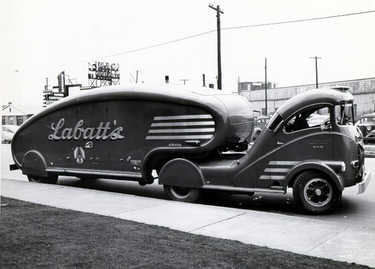 1939 Dodge delivery truck.jpg, 59.68 kb, 736 x 529