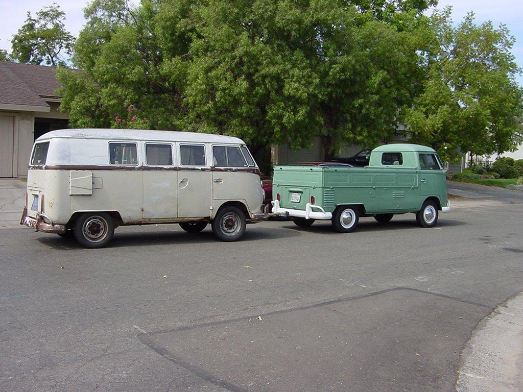 Flat towing vw bus.jpg, 155.61 kb, 1024 x 768