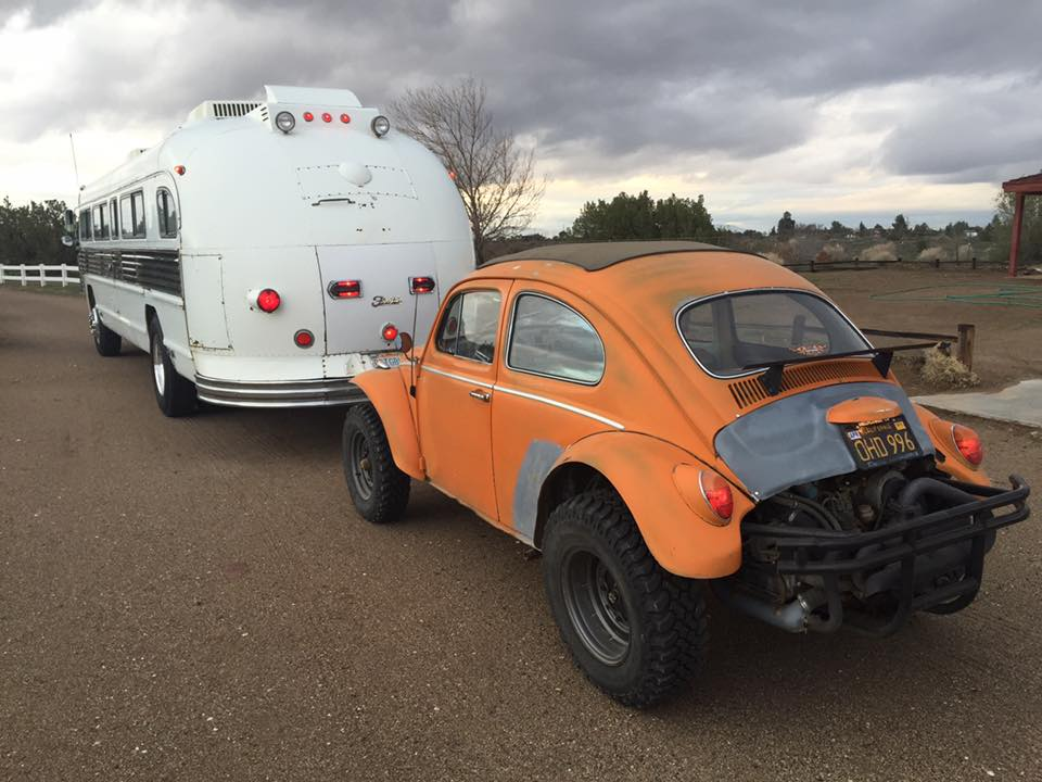 Flat towing vw bubbla i USAt.jpg, 84.52 kb, 960 x 720