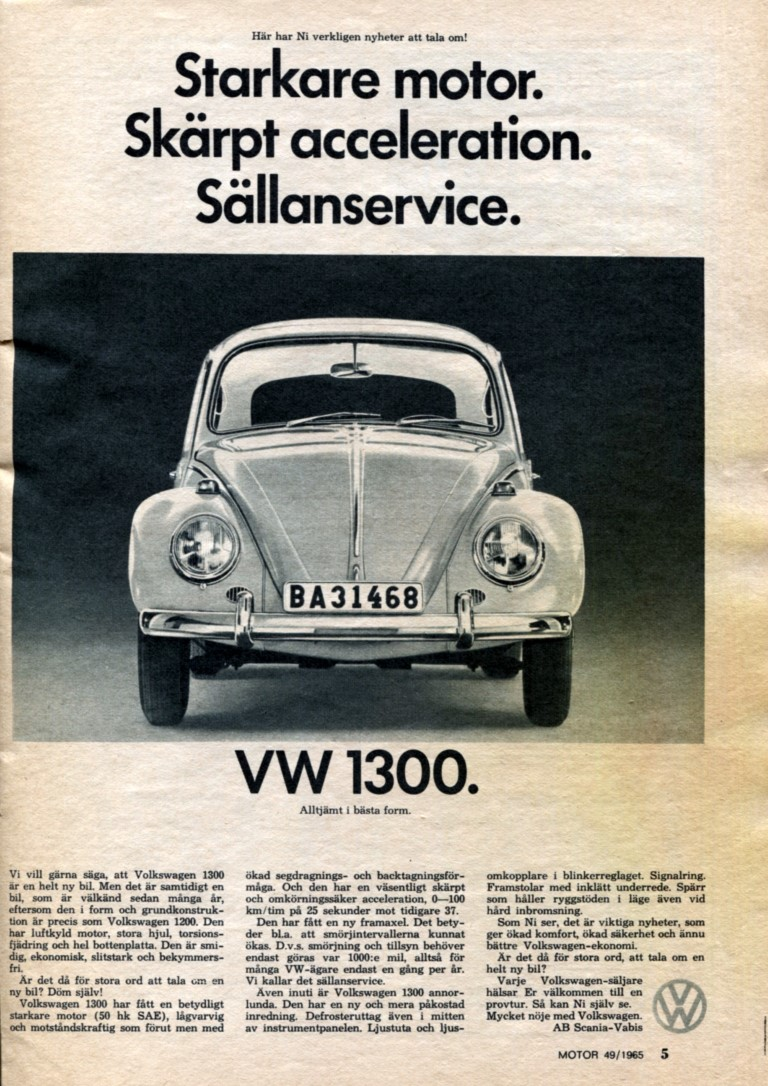 Motor nr 49 9Dec 1965 (12) (Medium).jpg, 252.58 kb, 768 x 1086