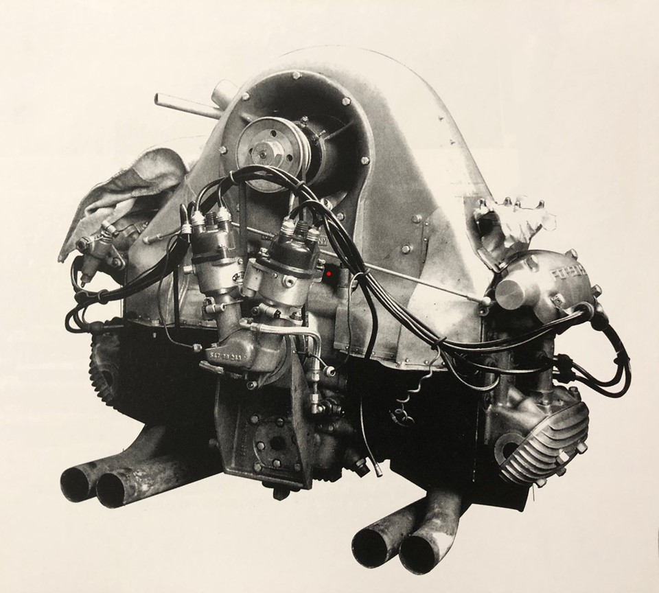 Carrera engine x.jpg, 141.98 kb, 960 x 864
