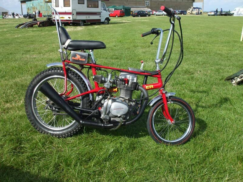 Chopper bike.jpg, 117.85 kb, 800 x 600