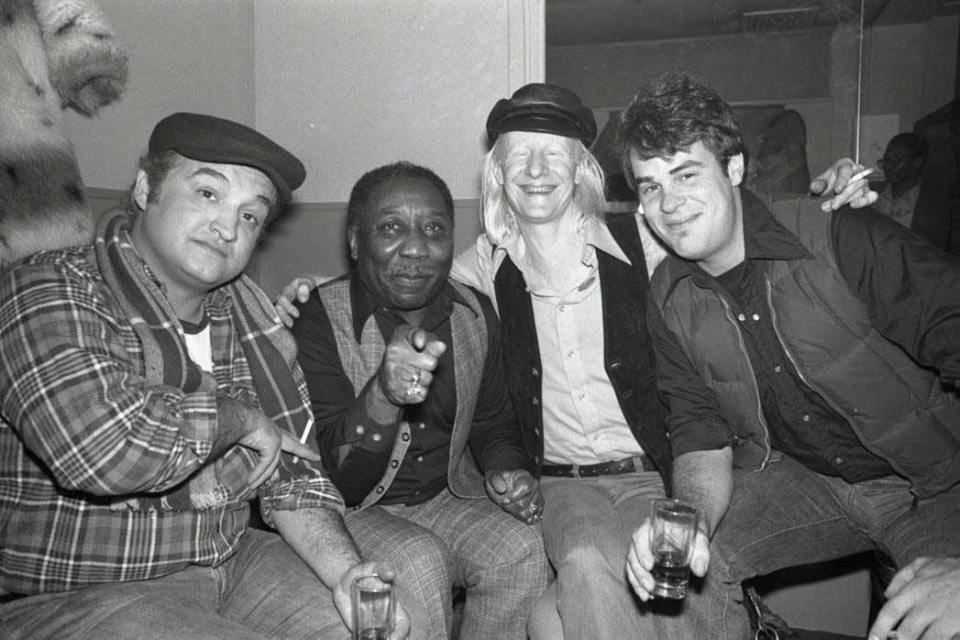 Blues Belushi,Waters,Winter and Aykroyd..jpg, 84.77 kb, 960 x 640