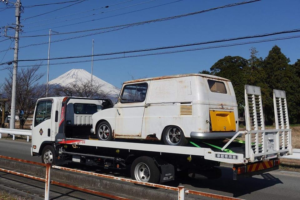FRIDOLIN JAPAN AUSTRALIEN.jpg, 110.12 kb, 960 x 640