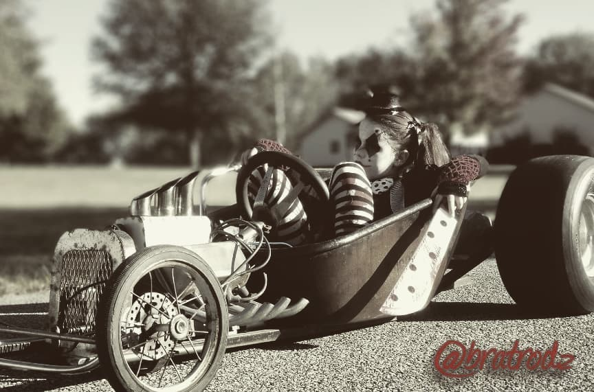 Slammed kids rat rod bratrodz.jpg, 72.35 kb, 864 x 571