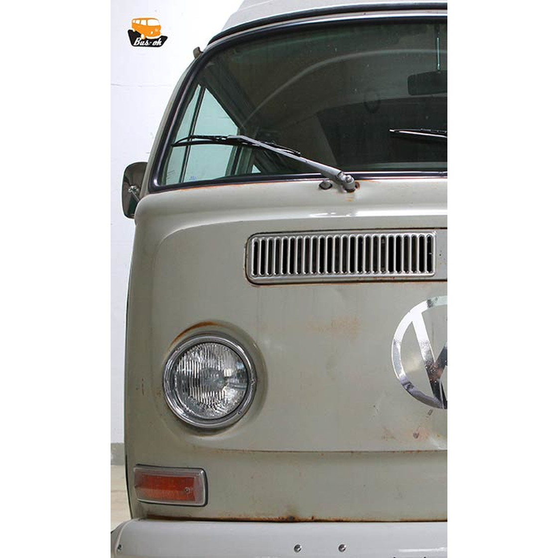typ2-early-bay-window-air-intake-front-chrome-grille-67-72_2.jpg, 144.82 kb, 1120 x 1120