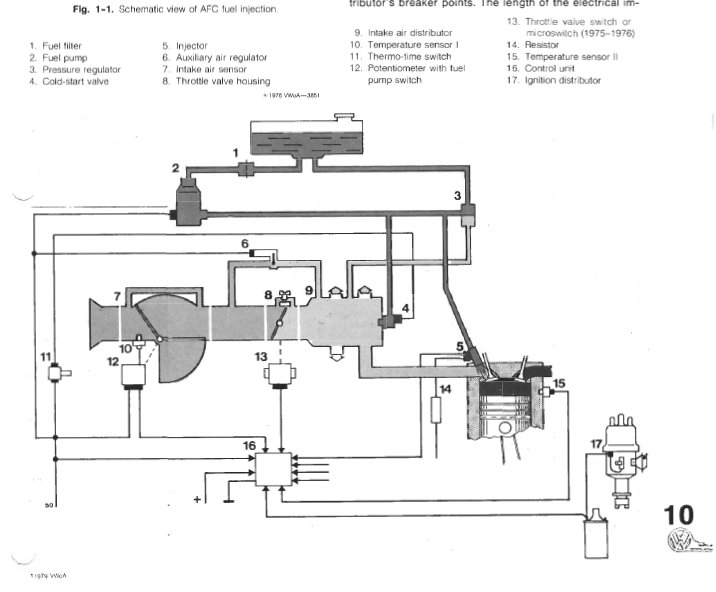 Injection system.PNG, 115.7 kb, 716 x 592